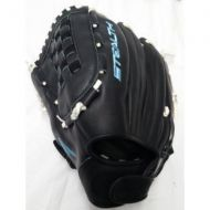 Easton Stealth Pro 12.5 Fastpitch Softball Glove, Left Hand Throw