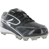 Easton Mens Turbo Lite Baseball Cleat