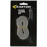 Glove Lacing Kit, Black, 5 Needle included for lacing repairs By Easton from USA