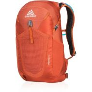 Gregory Inertia 20 Hydration Pack - 3 Liters