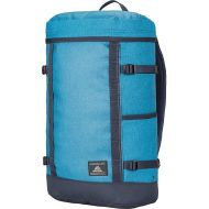 Gregory Mountain Products Millcreek Backpack | Travel, Commute, Climb | Padded Laptop Sleeve, Water Resistant, Bucket-Style Access