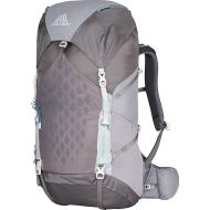Gregory Mountain Products Maven 35 Liter Womens Lightweight Hiking Backpack