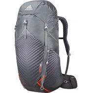 Gregory Optic 58 Large Hiking Backpack