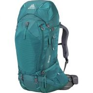 Gregory Deva 60L Backpack - Womens
