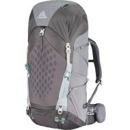 Gregory Maven 55L Backpack - Womens