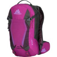 Gregory Amasa 14L Backpack - Womens