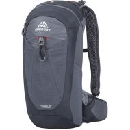 Gregory Miwok 12L Backpack