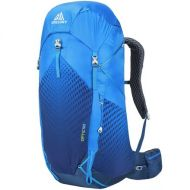 Gregory Optic 58L Backpack