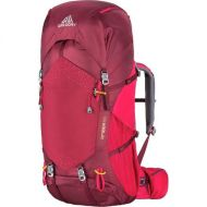 Gregory Amber 60L Backpack - Womens