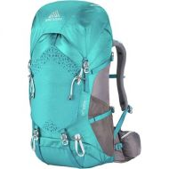 Gregory Amber 34L Backpack - Womens