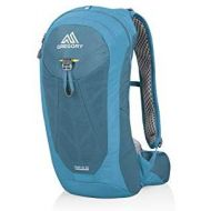 Gregory Mountain Products Maya 10 Liter Womens Daypack