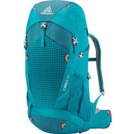Gregory Mountain Products Icarus 30 Liter Kids Hiking Backpack