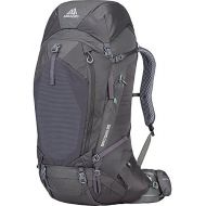 Gregory Mountain Products Mens Baltoro 65