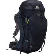 [아마존베스트]Gregory Baltoro 65L Pack - Mens