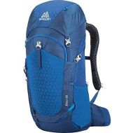 [아마존베스트]Gregory Mountain Products Zulu 35 Liter Mens Hiking Backpack