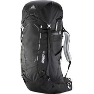 [아마존베스트]Gregory Mountain Products Denali 75 Liter Backpack, Basalt Black
