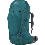 Gregory Deva 70L Backpack - Womens