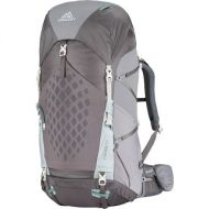 Gregory Maven 65L Backpack - Womens
