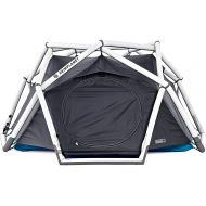Heimplanet The Cave Inflatable Geodesic 3-Person 3-Season Tent