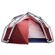 Heimplanet Backdoor Inflatable 3 Season Tent-Classic