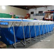 [직배송][추가금없음]Inflatable inflatable pools for adults10*5*1.35meters swimming pool accessories