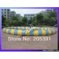 [직배송][추가금없음]Inflatable inflatable swimming pool,children water pool,water pool games
