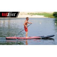 [직배송][추가금없음]Solar Marine Inflatable Turing Race Around Cruising Stand up paddle board Sup Board Surfboard Paddle board Surf board