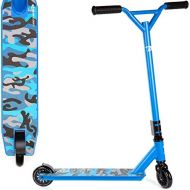 Land Surfer Scooter Roller Fur Kinder