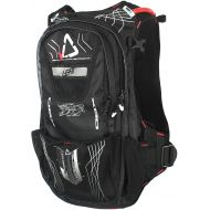 Leatt Brace Leatt 7015100131 BlackWhiteRed Cargo 3.0 DBX Hydration Pack