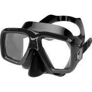 Mares Ray Mask ,FreeDiving, Scuba, Diving, Dive, Snorkeling