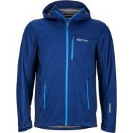 Marmot ROM Softshell Jacket - Mens