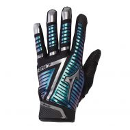 Mizuno F-257 Womens Softball Batting Glove