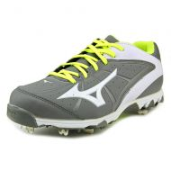Mizuno 9-Spike Swift 4 Women Round Toe Synthetic Cleats