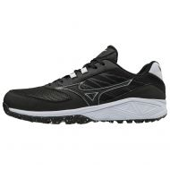 Mizuno Dominant All Surface Softball Turf Shoe