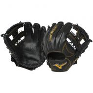 Mizuno MVP Prime Fielders Gloves - Mens