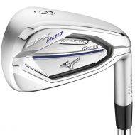Mizuno JPX 900 Hot Metal Irons Iron Set (5-GW, SW)