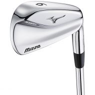 Mizuno MP-5 Forged Iron Set (5-PW), Pre-Owned