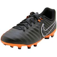 NIKE Junior Tiempo Legend 7 Academy FG Cleats