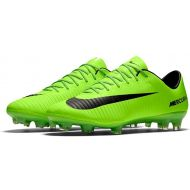 NIKE Junior Mercurial Vapor XI FG Kids Firm-Ground Soccer