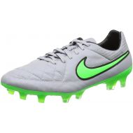 NIKE Nike Tiempo Legend V FG Mens Firm-Ground Soccer Cleats
