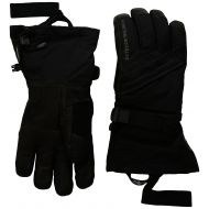Outdoor Research Womens Ws Southback Sensor Gloves
