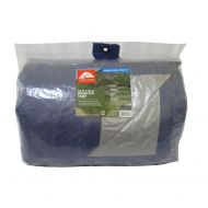 Ozark Trail All Purpose Tarp, 24 x 40