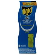 PIC Raid Wasp and Yellow Jacket Swing Trap