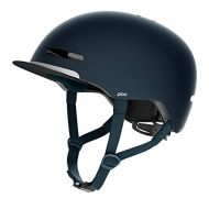 POC - Corpora, Cycling Helmet for Commuting