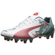 PUMA Mens Evospeed 1.3 Graphic FG-M