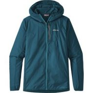 Patagonia Houdini Full-Zip Jacket - Mens