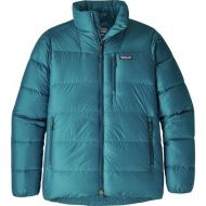 Patagonia Fitz Roy Down Jacket - Mens