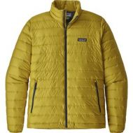 Patagonia Down Sweater Jacket - Mens