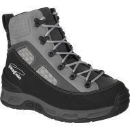 Patagonia Foot Tractor Wading Boot - Mens