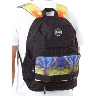 Penny Skateboard Rainbow Bridge Back Pack